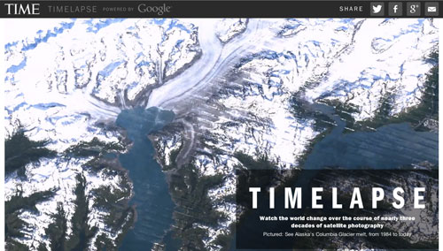 time-lapse-google-time-magazine