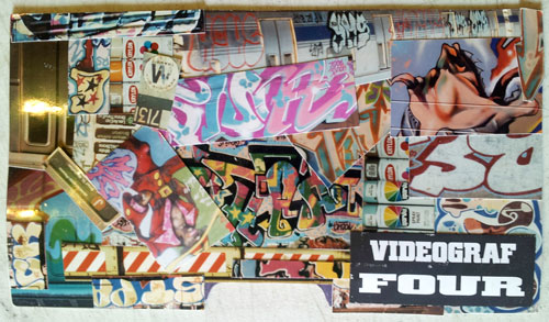 video-graf-masters-2