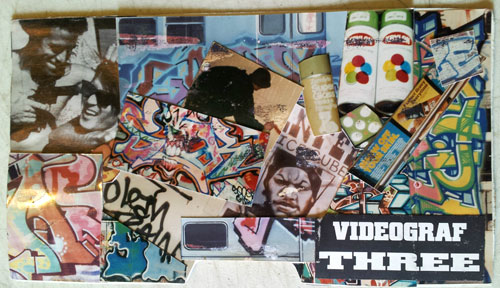 video-graf-masters-3