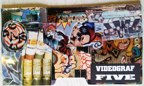 video-graf-masters-5