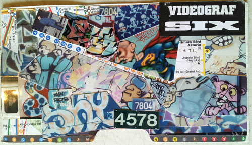 video-graf-masters-6