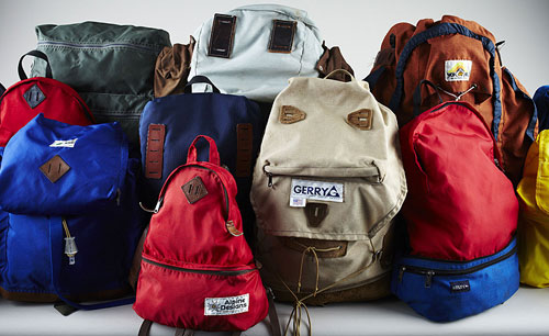 vintage-backpacks