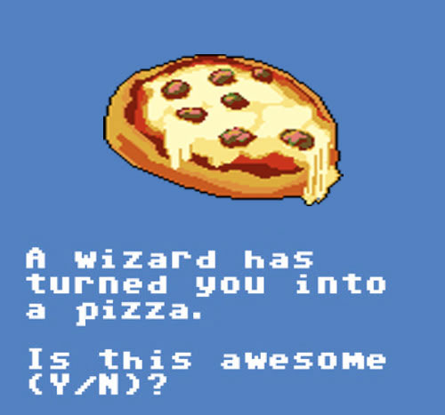 wizard-pizza