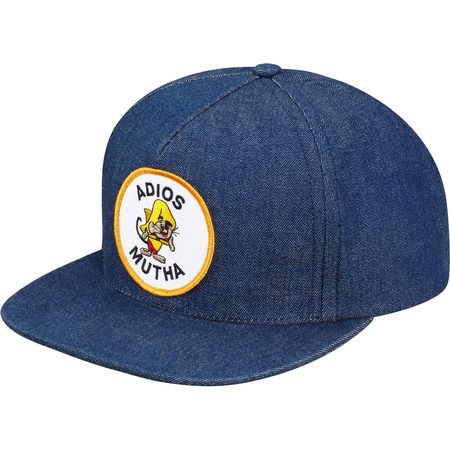 Adios_5-Panel_Denim