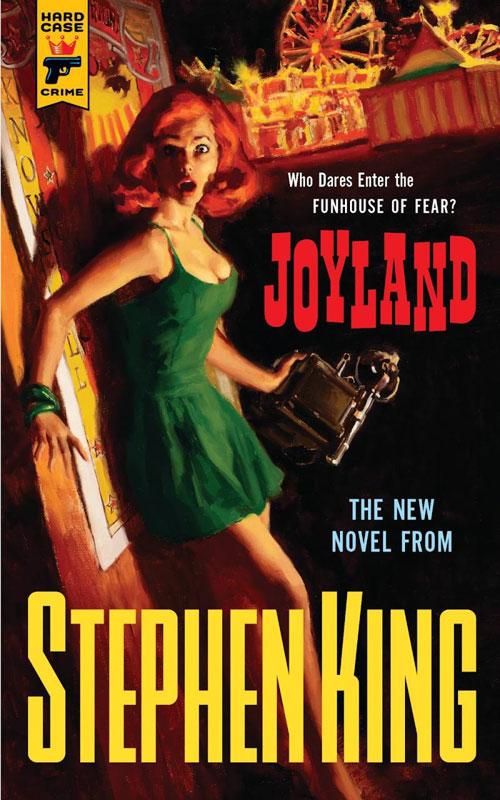 JOYLAND-Stephen-King-Cover