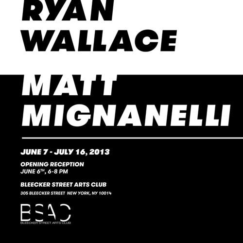 Mignanelli-Wallace-BSAC