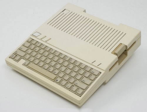 Prototype-Apple-c-Computer