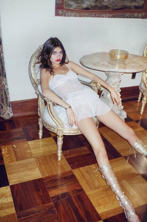 Samantha-Basalari-17