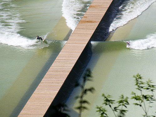Wave-garden-2-0