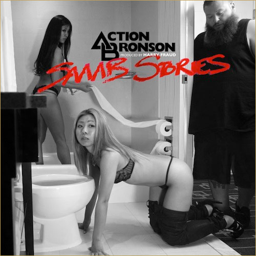action-bronson-saaab-stories