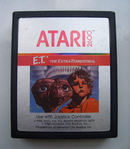 atari-dump