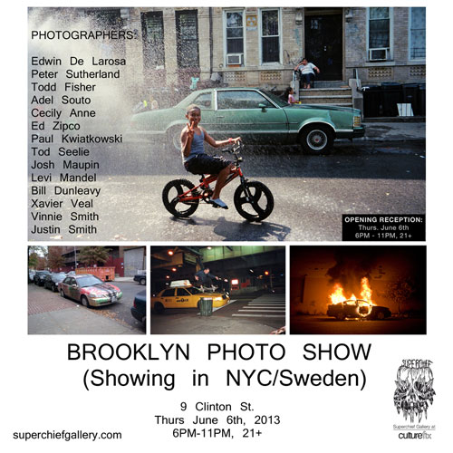 brooklyn-photo-show