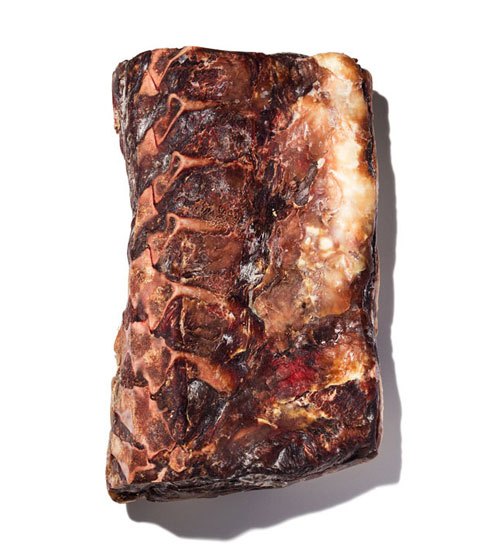 dry-age-waygu-beef