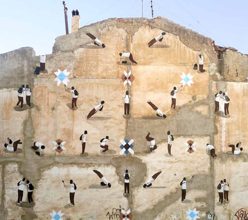 escif-enlightened-vandalism