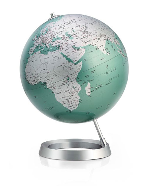 full-cricle-globe