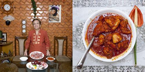 grandmas-food-2