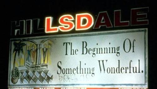 lsd-advertising
