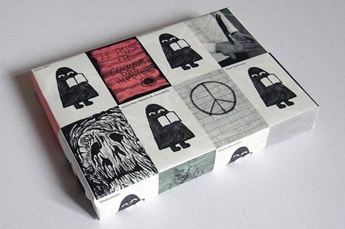 nieves-zine-box-01