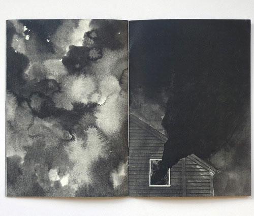 nieves-zine-box-05