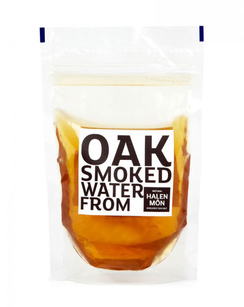 oak-smoked-water