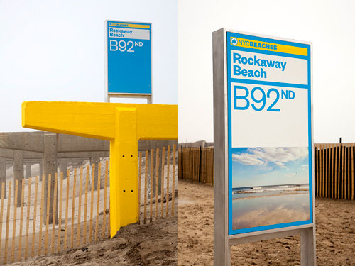 paula-scher-pentagram-nyc-beaches-rockaways