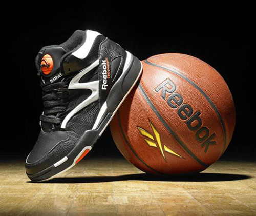 reebok-pump-omni-lite-dee-brown