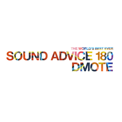 sound-advice-180-dmote