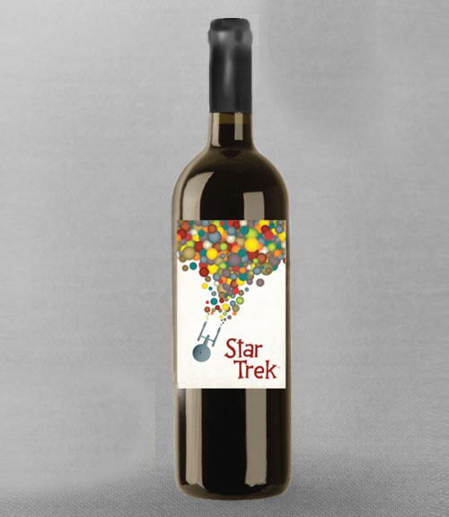 star-trek-wine-2