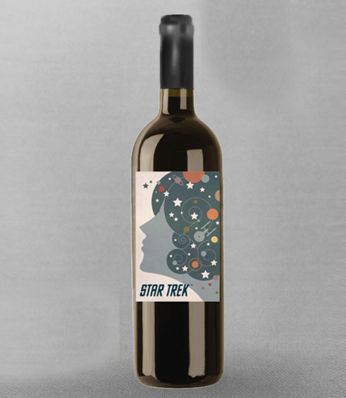 star-trek-wine-3