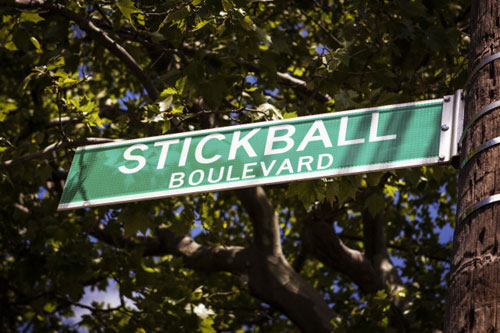 stickball-blvd