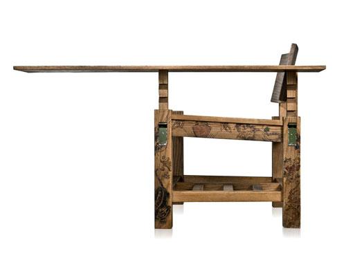 tattoo-chair-2