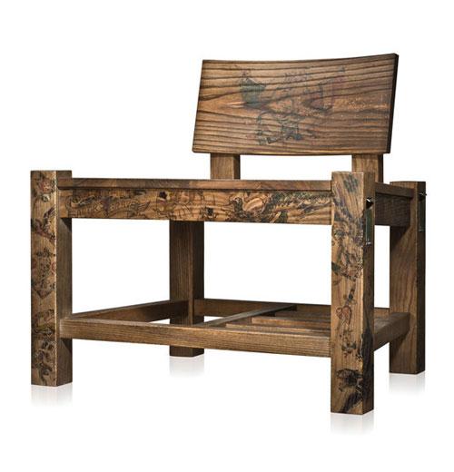 tattoo-chair-3