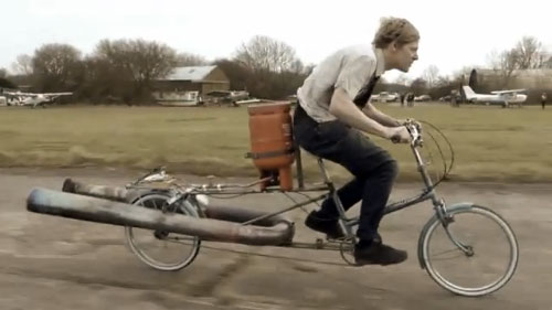 the-jet-bicycle