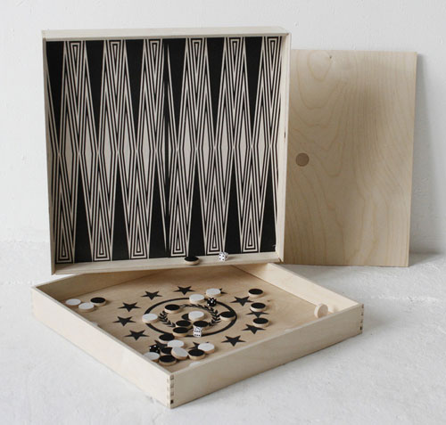 war-games-backgammon-checkers