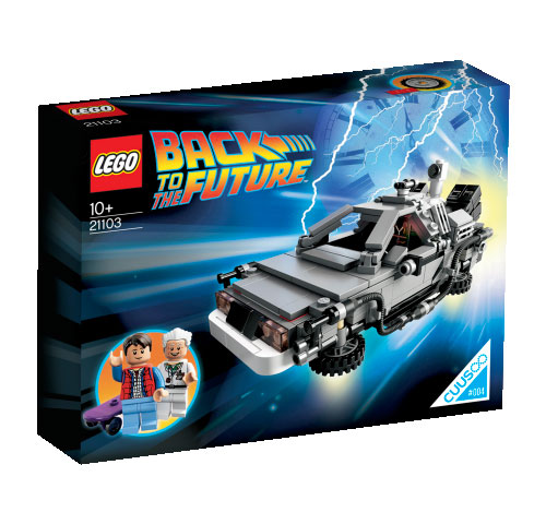 back-to-the-future-legos-box