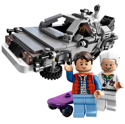 back-to-the-future-legos