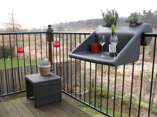 balcony-desk-table-2