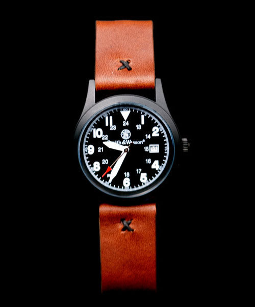 black-smith-and-wesson-watch