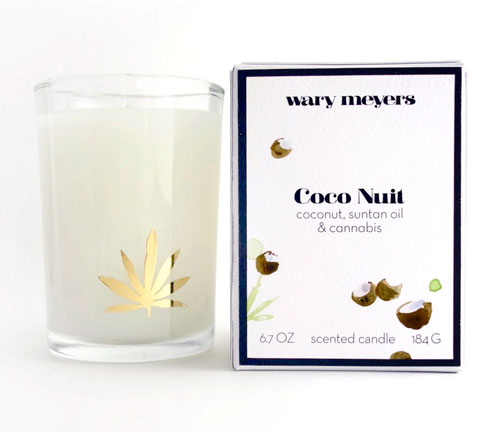 coco-nuit-wary-meyers-candles