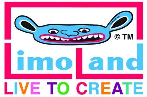 limoland-zodiac-design