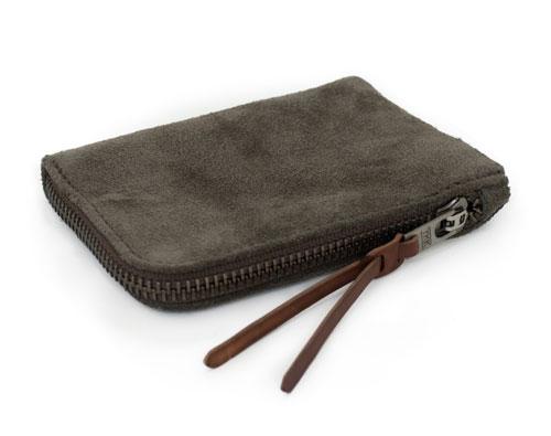 makr-suede-wallet