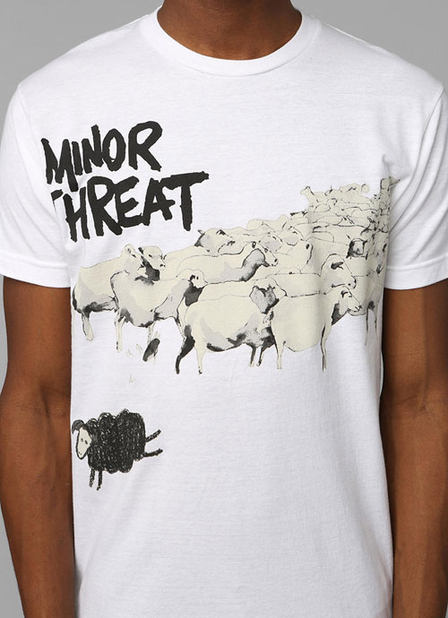 minor-threat-t-shirt