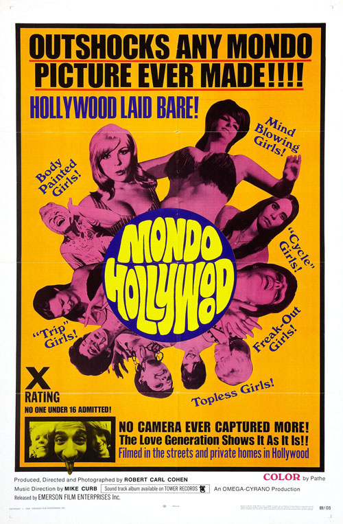 mondo-hollywood