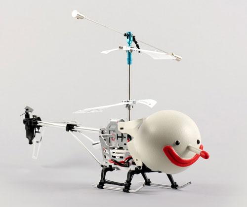 oxycontin-drone