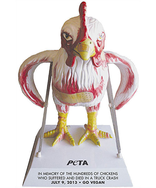 peta-chicken-statue