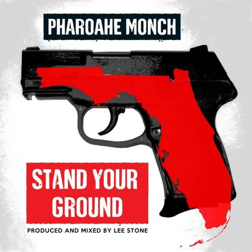 pharoahe-monch-stand-your-ground