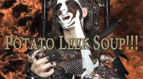 potato-leek-soup-vegan-black-metal-chef