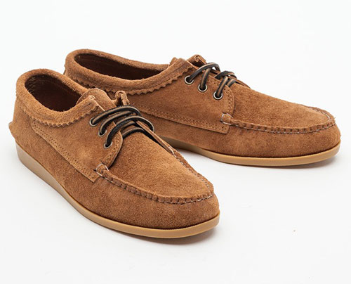 quoddy-blucher-grizzly-peanut-suede