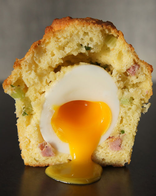rebel-within-muffin-with-soft-boiled-egg