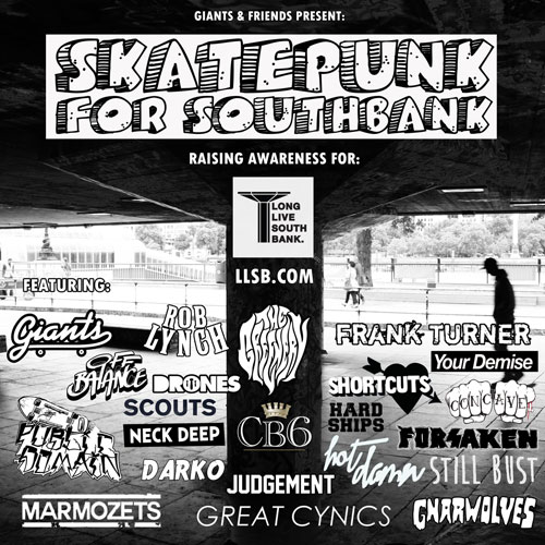 skatepunk-for-southbank